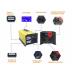 Инвертор ups GI-30224 3KW (9KW) 24VDC заряд 0-35A