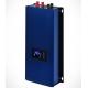 Сетевой грид инвертор для солнечных панелей 2000 Вт + Лимитер (WiFi)