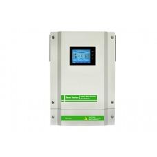 5.5кВт гибридные солнечной инвертор 120–450v  DC 48V с сенсорным экраном