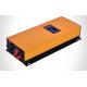 Сетевой грид инвертор для ветрогенератора 2000 Вт  (WiFi)
