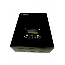 Контролер заряда ветрогенератора WindSanPro-50 + MPPT + Wi-fi повышающий