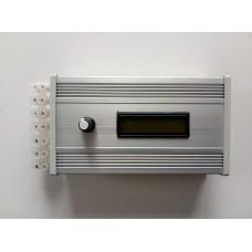 Контролер заряда ветрогенератора AS-K-4000