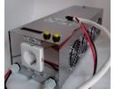 стабилизатор 6000wat 60-380В