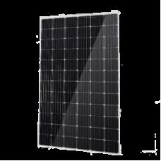 Солнечная панель KDM 380 W