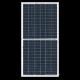 Солнечная панель Longi Solar LR4-72HPH-435M