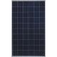 Солнечная панель Yingli Solar 280W MBB