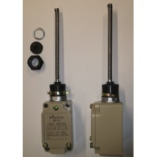 Концевик Winston ID-8166 IP65 10A 250V